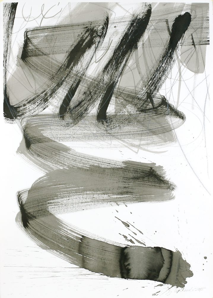 cool abstract drawings