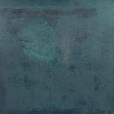 minimalist abstract painting