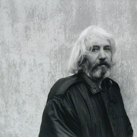 Portrait photography art