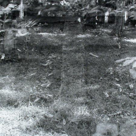 landscape fine art photography black and white