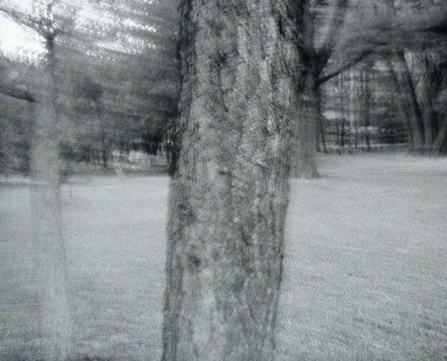 landscape monochrome art photography