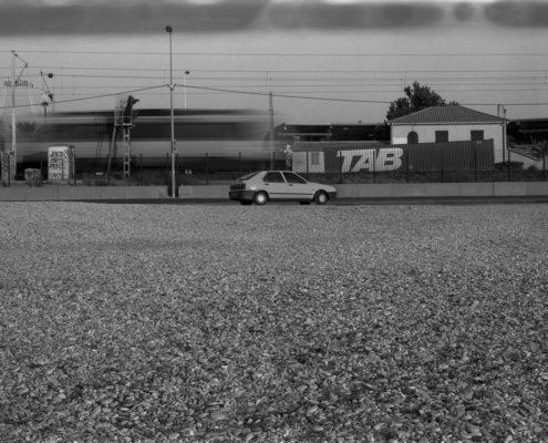 black and white documentaries photojournalism