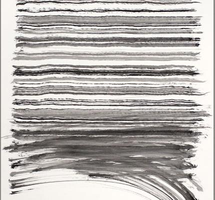 drawing-15039