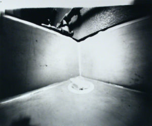 unique pinhole art photography