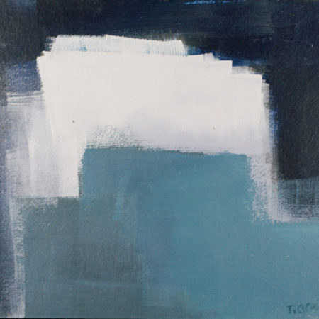 paintings for sale abstract contemporary art