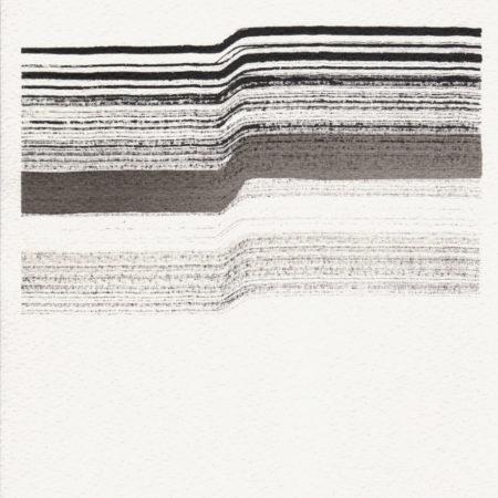 minimalist abstract art drawings