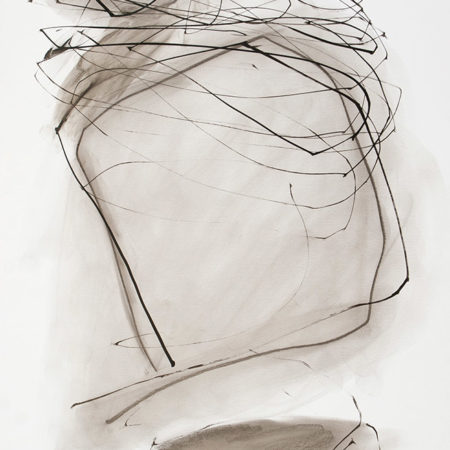amazing abstract drawings art