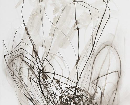 amazing abstract drawing art