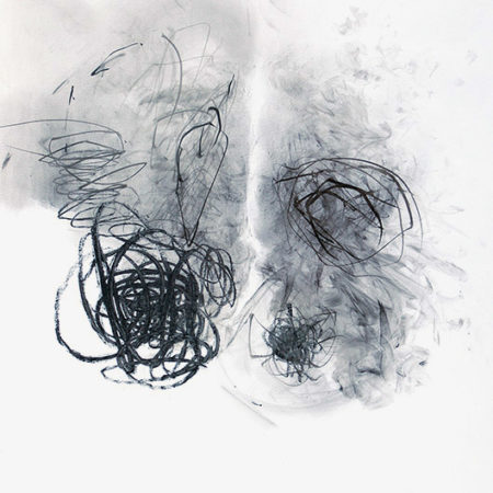 abstract drawing art projects