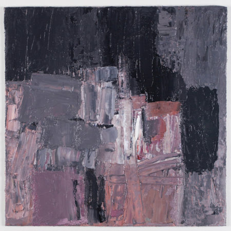 square small abstract original paintings for sale