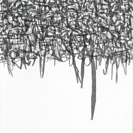 amazing abstract drawings