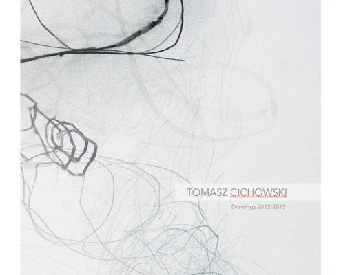 tomasz cichowski drawings