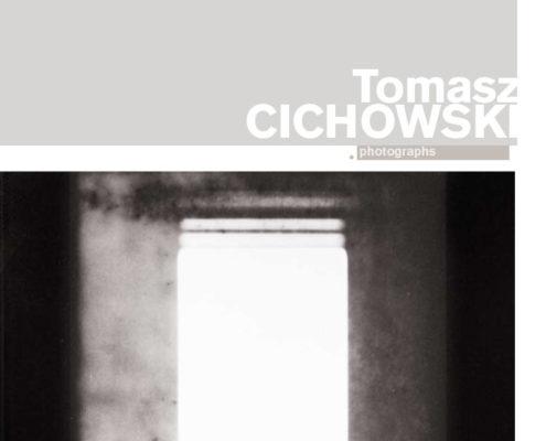 contemporary photography by Tomasz Cichowski
